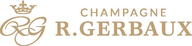 Champagne R. Gerbaux